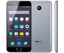 Meizu m2 good option for budget users