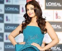 Aishwarya Rai Bachchan and Sujoy Ghosh still waiting to work together