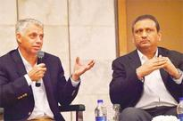 We have full faith in BCCI, not thought about disciplinary actions against HPCA: Dave Richardson