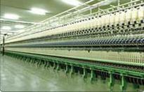 Govt brings in labour reforms via Rs 6,000cr textile pkg