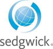CDPQ Joins Shareholders of Sedgwick Alongside KKR and Stone Point