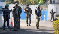 Pakistan's ISI relocates secret JeM facility used to train Pathankot attackers: Report