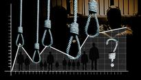 NLU-Delhi study: 80% of death row convicts were tortured in prison