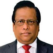 Jamuna Bank re-appoints  managing director