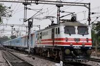 Thales to provide latest safety technology to Indian Railways