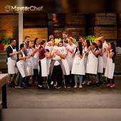 Watch 'MasterChef Australia' Season 8 episode 6 online: Top 24 face first service challenge; Chef Marco Pierre White returns [Spoilers]
