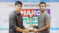 Usha, Abahani brace for Club Cup battle
