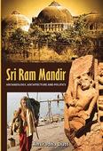 A Brief History of the Ram Temple Movement