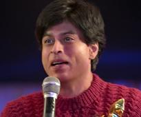 'Fan' review LIVE: Shah Rukh Khan as Gaurav may just ...
