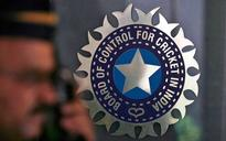 Read: Full text of Supreme Court order that froze BCCI's financial powers