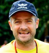Ctg Abahani fire coaches Jozef Pavlik, Mamun