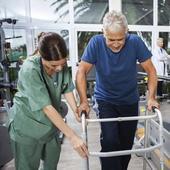 Are Rehab Hospitals Hazardous to Your Health?