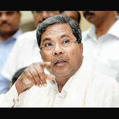 Plum posts for Siddaramaiah's men, glum faces among veterans
