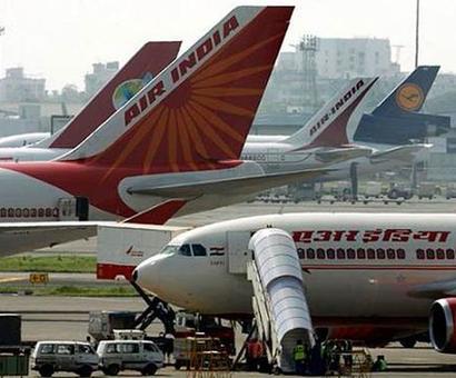 4 threat calls at Delhi, Bengaluru airports; 3 flights grounded