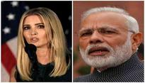 Ivanka Trump's India visit: PM Modi to host royal banquet including these dishes