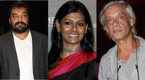 Anurag Kashyap, Nandita Das, Sudhir Mishra look forward to next edition of IFFLA
