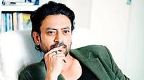 Irrfan Khan turns down films to promote Inferno