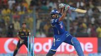 IPL 2018: Mumbai Indians set to retain Rohit Sharma, Hardik-Krunal Pandya
