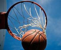 ​Maharashtra beats Chhattisgarh girls in thriller; Chhattisgarh boys remain undefeated
