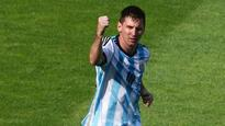 No Lionel Messi in 2018 World Cup? Argentina will somehow qualify for Russia, says astrologer Greenstone Lobo