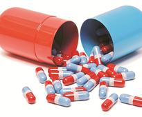 Generic drug approvals on the rise in US; 101 applications get nod in Oct