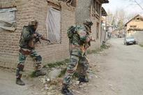 Cop-turned-terrorist killed in encounter in Pulwama