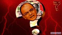 More boast than boost: A takedown of FM's budget claims on MGNREGA funding