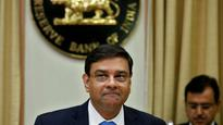 Monetary policy review: RBI likely to opt for status quo on rates