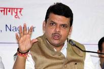 Devendra Fadnavis urges MPA's new trainee PSIs to accept new challenges
