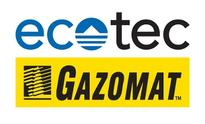 T.D. Williamson, ECOTEC Complete GAZOMAT Deal