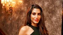 Priya Sachdev finally REACTS to rumours of marriage with Sunjay Kapur!