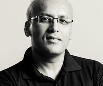 Sequoia Capital wants to be first institutional investor in startups, says MD Mohit Bhatnagar