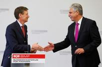 Austria to miss EU deficit targets in 2016, 2017 -think tank