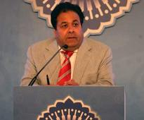 Indian Premier League is Corruption Free: Rajeev Shukla