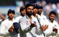 Virat Kohli's approaching milestones ahead of Chennai Test