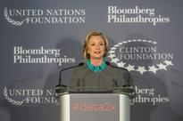 Clinton Foundation Donors Were Able to Request Access and Favors, New Emails Show