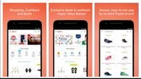 Paytm enters e-commerce space with Paytm Mall; to take on Amazon, Flipkart