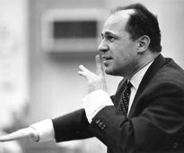 Pierre Boulez, giant of modern classical music, dies at 90