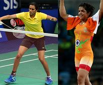 Why Indian Olympic Association's players are so poor in Olympic?