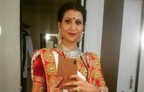 Parineeta to romance Zubeen Garg in 'Gaane Ki Aane'