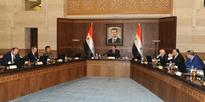 Cabinet approves immediate compensation to people affected by terrorist bombings in Jableh and Tartous