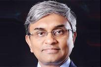 Paladion Networks appoints ex Infosys's EdgeVerve COO Sunil Gupta as President and COO