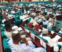 Bill on sports development passes second reading