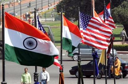 India-US trade relationship have most friction: WH