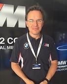 BMW M2 a true M car