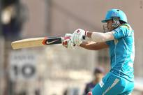 IPL 2013: Pune Warriors v Delhi Daredevils, Where to Watch Live and Preview