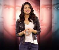 4 things Priyanka Chopra can't survive without on the sets of Quantico