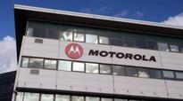 Motorola to launch Moto G (4th Gen) on May 17