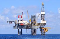 FDIs into oil sector during April 2014-March 2016 increased by 261% to $ 1.18 billion
