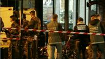 Paris attack victims to sue French state over surveillance lapses - lawyer